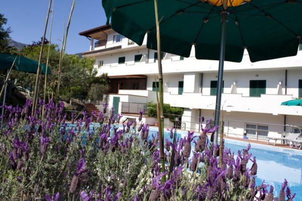 hotel_tamerici