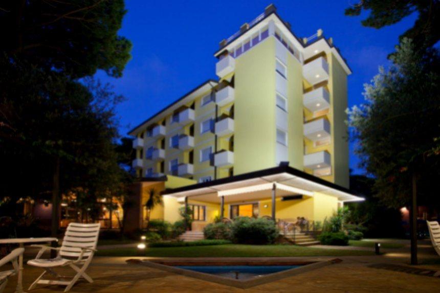 hotel_venezia