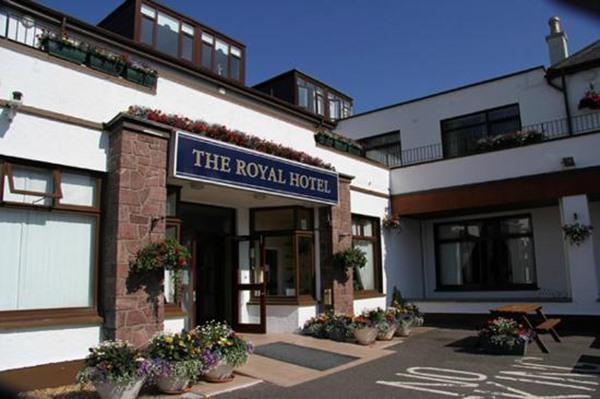 royal-hotel_Ullapool