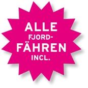 Stern_Fjordfähren