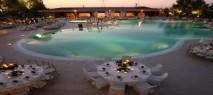 Hotel Alkyon Resort & Spa Vrachati