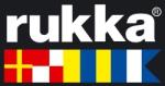 Rukka_logo_CMYK