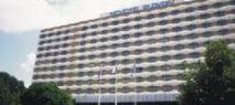 Grand Hotel Plovidv