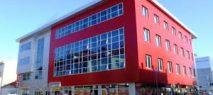 Hotel Vidovic Banja Luka