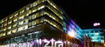 Hotel Zira Belgrad