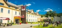 Hotel Carre Py