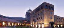 Hotel Monasterio De Boltana Spa
